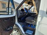 ГАЗ ГАЗель 2019 года за 7 200 000 тг. в Атырау – фото 5