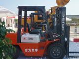 Heli  CPCD-30 2021 года за 5 700 000 тг. в Нур-Султан (Астана)