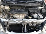 Toyota Ipsum 2005 года за 4 500 000 тг. в Алматы – фото 5