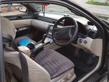 Toyota Soarer 1994 года за 2 300 000 тг. в Нур-Султан (Астана) – фото 4
