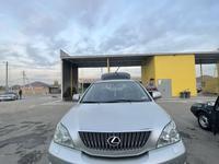 Lexus RX 300 2006 года за 8 500 000 тг. в Шымкент