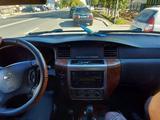 Nissan Patrol 2008 года за 6 900 000 тг. в Кокшетау – фото 2