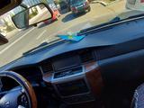 Nissan Patrol 2008 года за 6 900 000 тг. в Кокшетау – фото 3