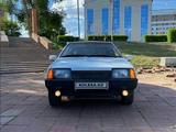 ВАЗ (Lada) 2109 (хэтчбек) 1997 года за 480 000 тг. в Уральск