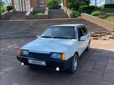 ВАЗ (Lada) 2109 (хэтчбек) 1997 года за 480 000 тг. в Уральск – фото 2