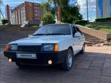 ВАЗ (Lada) 2109 (хэтчбек) 1997 года за 480 000 тг. в Уральск – фото 5