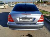Mercedes-Benz E 350 2005 года за 3 400 000 тг. в Алматы – фото 3