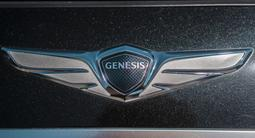 Hyundai Genesis 2019 года за 15 000 000 тг. в Алматы – фото 5