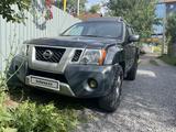 Nissan Xterra 2011 года за 13 000 000 тг. в Алматы – фото 4