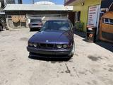 BMW 540 1993 года за 1 850 000 тг. в Алматы