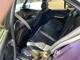 BMW 540 1993 года за 1 850 000 тг. в Алматы – фото 5