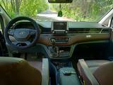 Hyundai Starex 2020 года за 21 500 000 тг. в Семей – фото 3