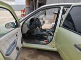 ВАЗ (Lada) 1118 (седан) 2006 года за 1 122 222 тг. в Кызылорда – фото 4