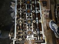 Двигатель Фольксваген за 100 000 тг. в Костанай