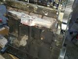 Двигатель Фольксваген за 100 000 тг. в Костанай – фото 4