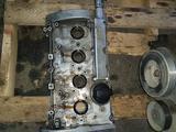 Двигатель Фольксваген за 100 000 тг. в Костанай – фото 5