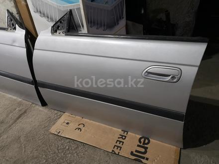 Двери на Subaru Legacy за 10 000 тг. в Алматы – фото 3