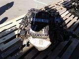 Двигатель b10d1 Chevrolet Spark 1.0 16v 67 л. С за 290 000 тг. в Челябинск – фото 2