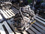 Двигатель b10d1 Chevrolet Spark 1.0 16v 67 л. С за 290 000 тг. в Челябинск – фото 3