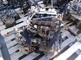 Двигатель b10d1 Chevrolet Spark 1.0 16v 67 л. С за 290 000 тг. в Челябинск – фото 4