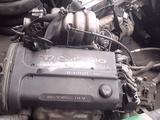 Двигатель Daewoo A15dms 1.5 за 180 000 тг. в Тараз