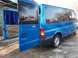 Ford Transit 2005 года за 3 000 000 тг. в Алматы – фото 3