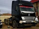 Howo 2012 года за 16 000 000 тг. в Кокшетау – фото 5