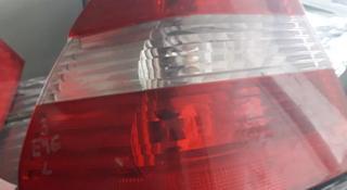 Задний фонарь за 251 тг. в Караганда