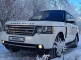 Land Rover Range Rover 2008 года за 8 200 000 тг. в Жезказган