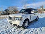 Land Rover Range Rover 2008 года за 8 200 000 тг. в Жезказган – фото 2