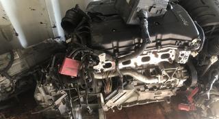Двигатель 4B11 за 1 000 тг. в Алматы