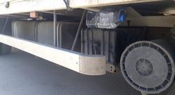 DAF  Lf45 2001 года за 6 000 000 тг. в Есиль
