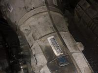 Кпп автомат за 150 000 тг. в Алматы