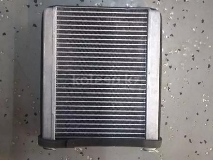 Радиатор печки за 13 000 тг. в Алматы
