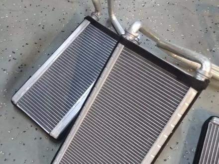 Радиатор печки за 13 000 тг. в Алматы – фото 2
