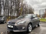 Ford Focus 2012 года за 3 000 000 тг. в Уральск