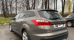 Ford Focus 2012 года за 3 000 000 тг. в Уральск – фото 5