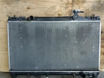 Радиатор за 30 000 тг. в Алматы