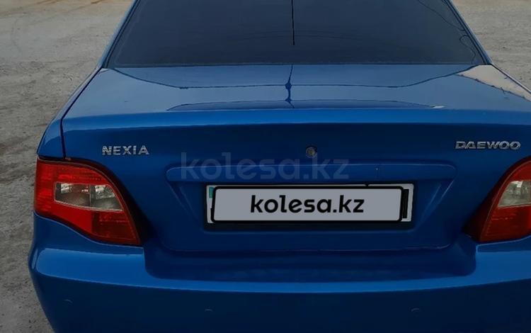 Daewoo Nexia 2012 года за 1 700 000 тг. в Актау