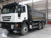 Iveco  682 Tipper 2021 года за 30 040 000 тг. в Алматы