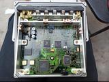 Прошивку чип для двигателя om606, избавляет от elab, egr за 95 000 тг. в Нур-Султан (Астана)
