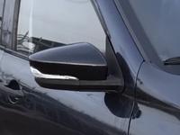 Зеркало Гранта за 25 000 тг. в Атырау