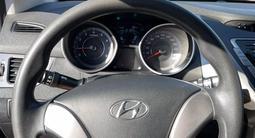 Hyundai Elantra 2014 года за 5 700 000 тг. в Караганда – фото 4