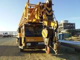 XCMG  QY 50K 2012 года за 59 000 000 тг. в Актау