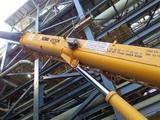 XCMG  QY 50K 2012 года за 59 000 000 тг. в Актау – фото 3