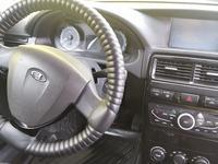 ВАЗ (Lada) 2170 (седан) 2014 года за 1 900 000 тг. в Уральск