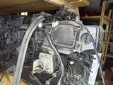Фара передняя задняя Audi A4 B6 Quattro за 20 000 тг. в Алматы – фото 2