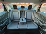 Volkswagen Jetta 2020 года за 8 211 750 тг. в Усть-Каменогорск – фото 4