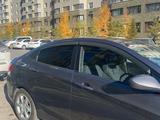 Hyundai Accent 2013 года за 5 200 000 тг. в Павлодар – фото 2