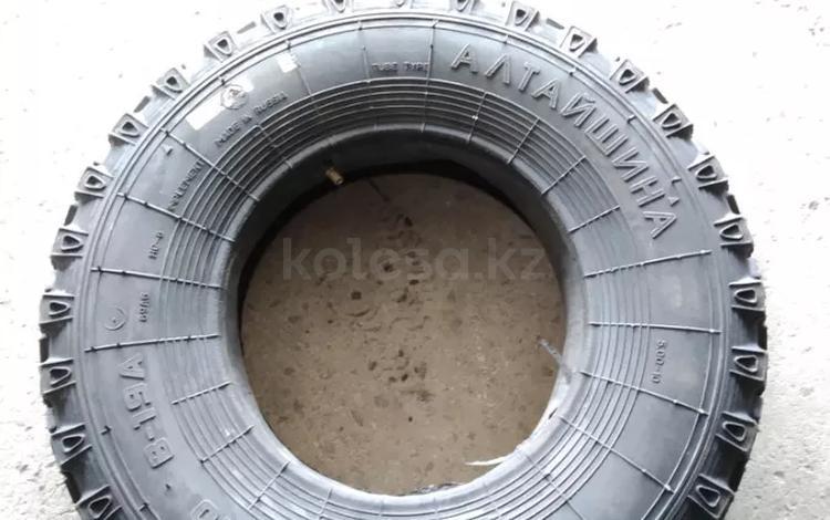 5, 00-10 В-19ам ТТ АШК Max.325Кгс за 7 800 тг. в Караганда